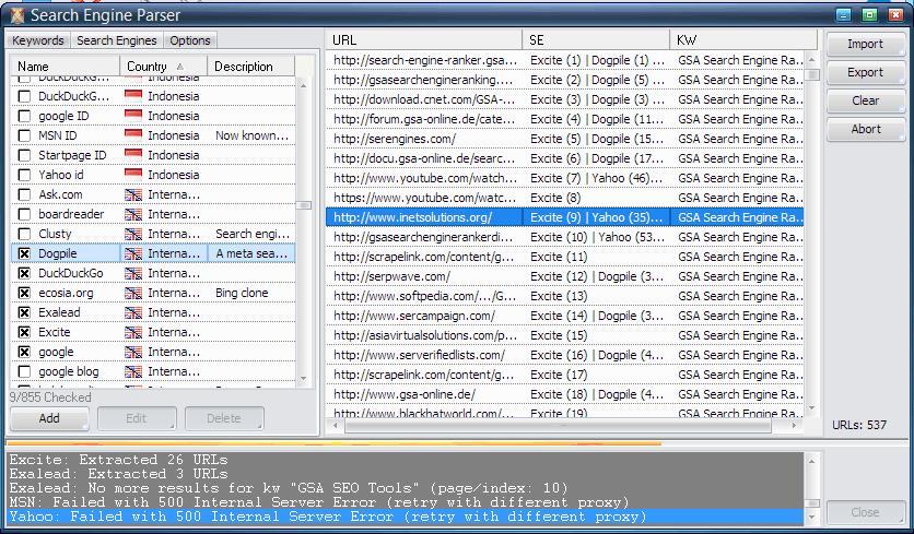 Download flash vpn apk free ni-ho eu