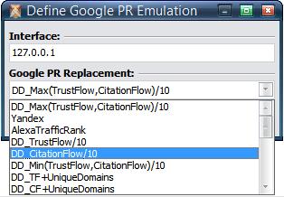pr_emulator.png